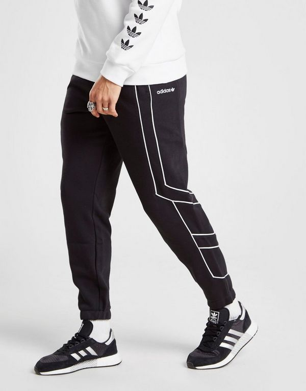 Survêtement Sports Originals Outline Jd Homme Pantalon De Adidas Z7tHwxPP