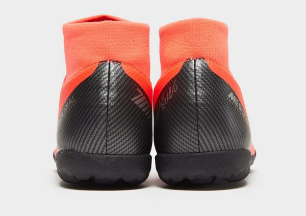 57991898b69ef Nike Mercurial Superfly VI Club CR7 TF