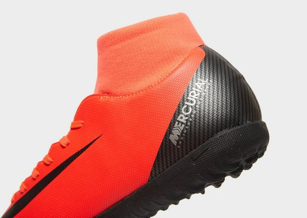Nike Mercurial Superfly VI Club CR7 TF  b21dbe5474c2
