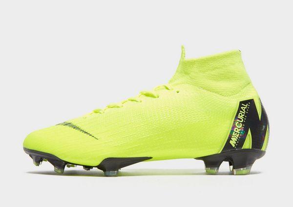 san francisco 55ee4 5d699 Nike Always Forward Mercurial Superfly 360 Elite FG   JD Sports Ireland