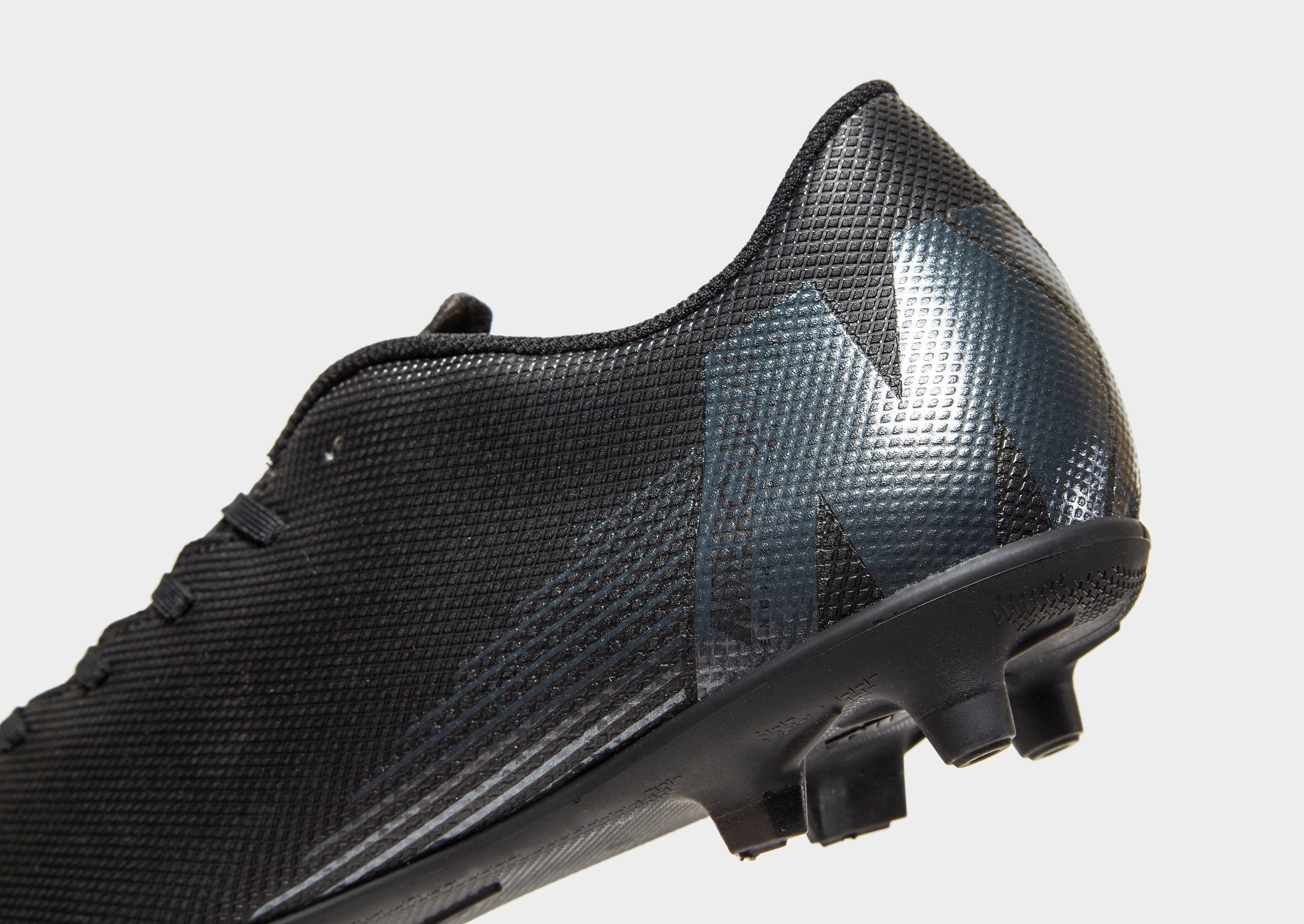 Nike Stealth Ops Mercurial Vapor Club FG