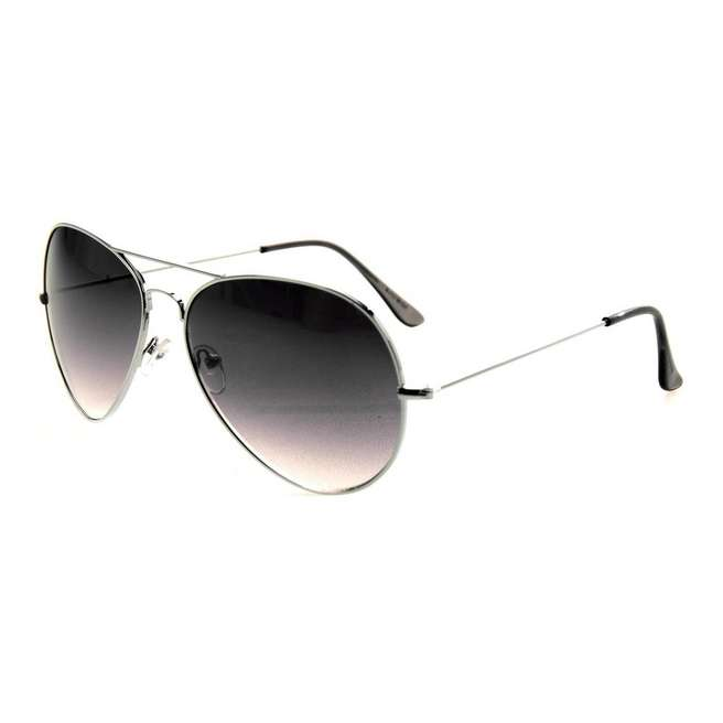 McKenzie Sea King Sunglasses