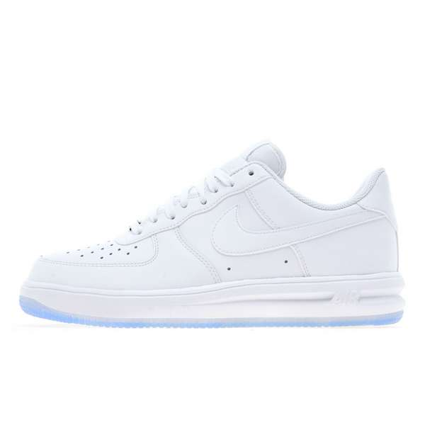 nike dunk édition de chanvre - Nike Lunar Force 1 | JD Sports