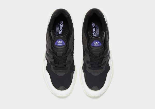 Sports Yung Originals Jd Homme 96 Adidas n1Bx8qO8