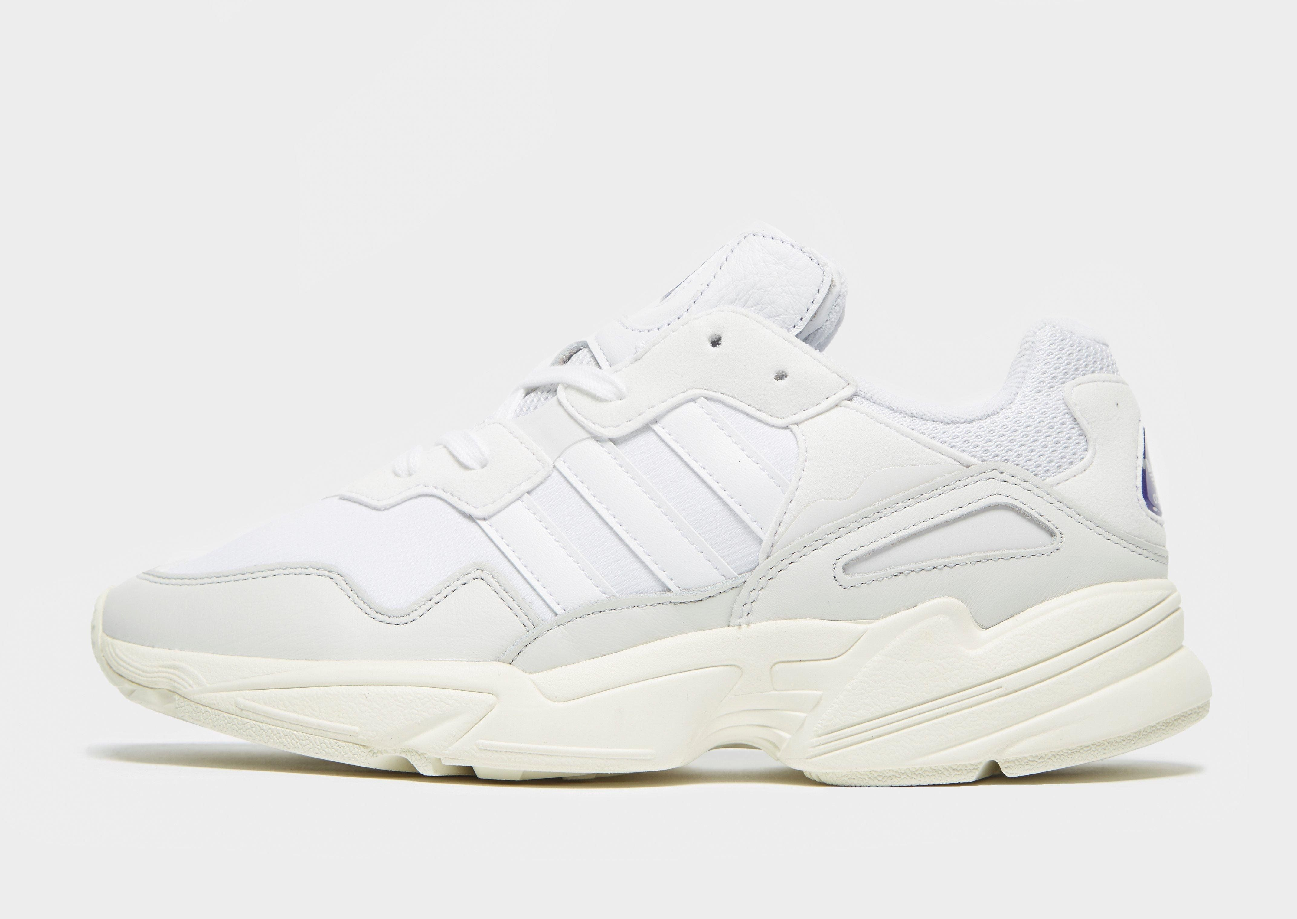 Adidas Originals Yung 96 Jd Sports