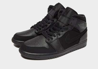 super popular 470f2 b34de MYR 455.00 Jordan Air 1 Mid · Shop All men s footwear