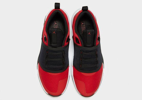 80f0f4e7d6d9 Jordan Delta Speed TR Men s Training Shoe