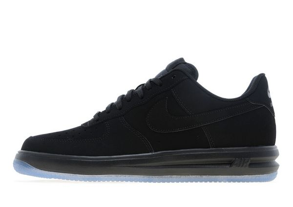 new style 2d246 4d895 Nike Lunar Force 1 ...
