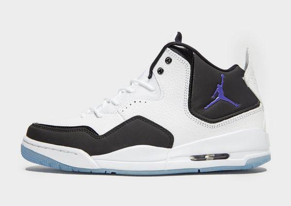 huge discount f69e5 fe169 Jordan Courtside 23   JD Sports
