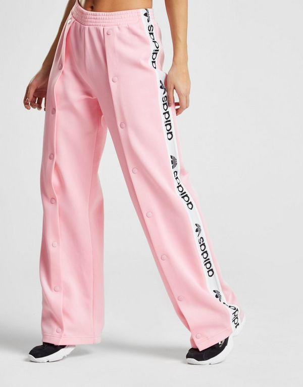 Adidas Popper Jd Sports Coeeze Leg Pants Wide Originals rSrpwqA