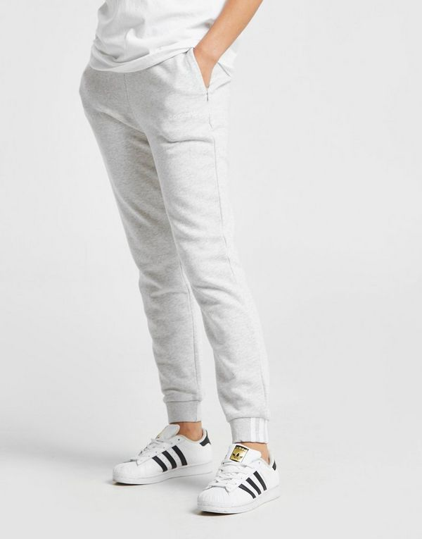 Sports Femme Originals Pantalon Xzgqzz De Jd Coeeze Adidas Survêtement DbWHIYeE29