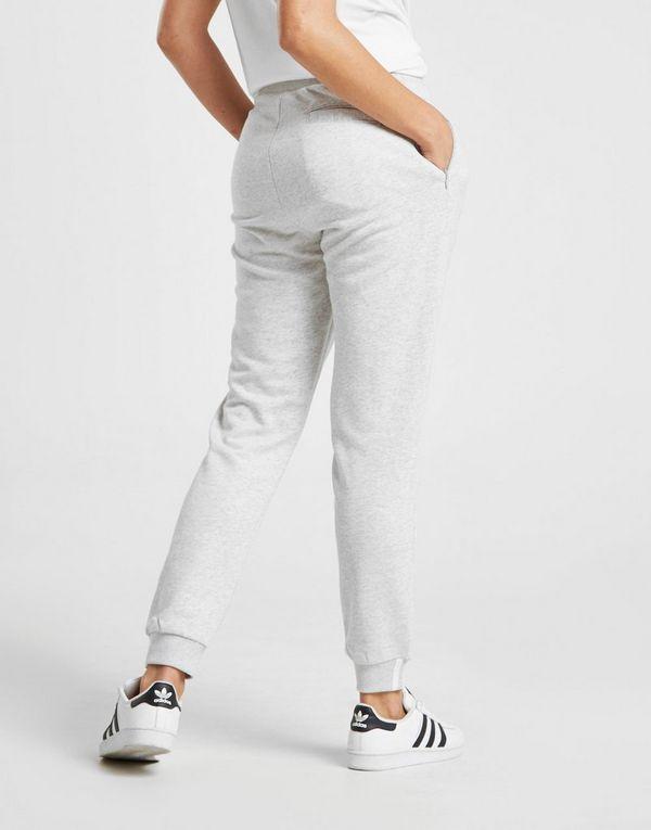 e9b1b131f5ae adidas Originals Pantalon de survêtement Coeeze Femme