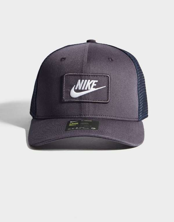 Nike Swoosh Trucker Cap  9cf73ac7adc