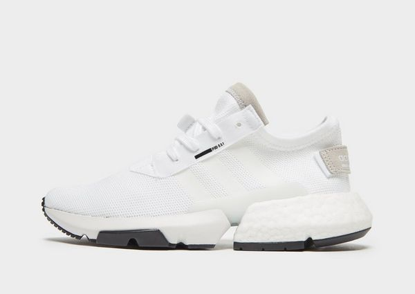 best sneakers 2f046 8249e adidas Originals POD-S3.1 Junior   JD Sports Ireland