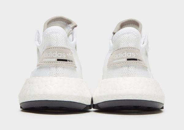 classic fit e8b5f 99920 adidas Originals POD-S3.1 Junior