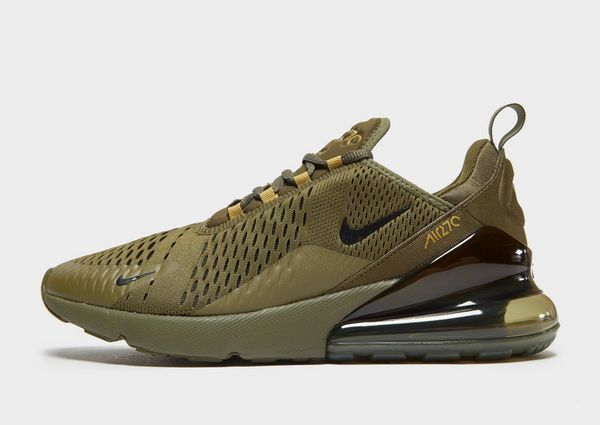 promo code 590f8 56c38 Nike Air Max 270  JD Sports Ireland