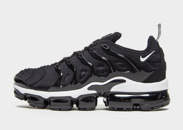 75b847ace20 Nike Air VaporMax Plus