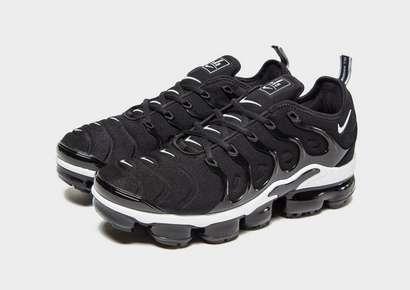 JD Sports scarpe sportive adidas & scarpe sportive Nike Nike Nike per uomo   ff8f44