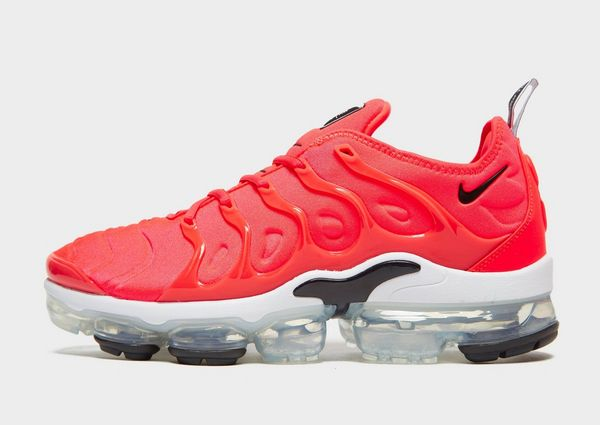 9b5b153cbab8 Nike Air VaporMax Plus