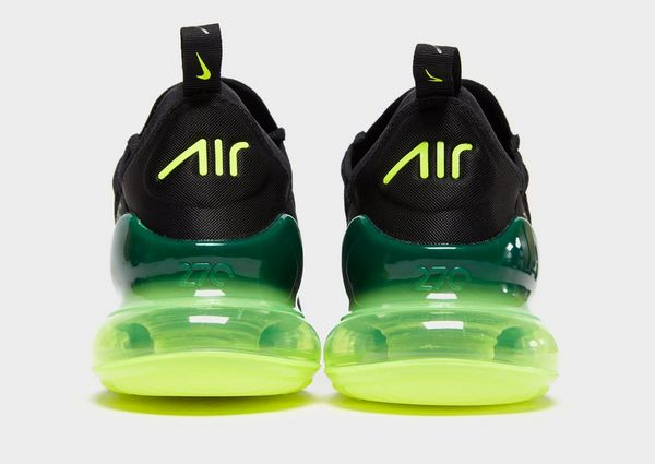 46b6fe7ec59225 Nike Air Max 270