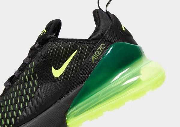 quality design a1ebe 070b3 Nike Air Max 270 Herr