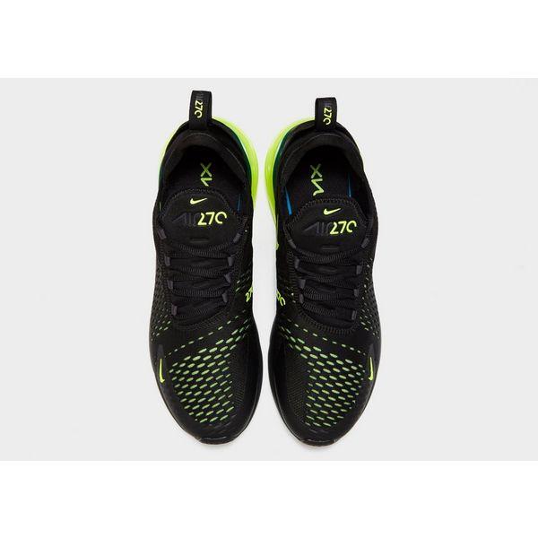low priced 843a5 9480d ... Nike Air Max 270 Herr ...