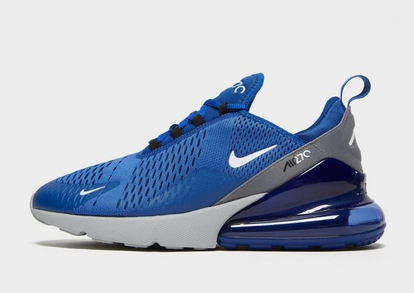 air max 270 bleu 425