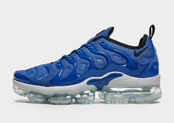 Nike Air VaporMax Plus  7b9f4b549