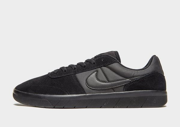 huge discount bb81f 5e946 Nike SB Team Classic  JD Sports