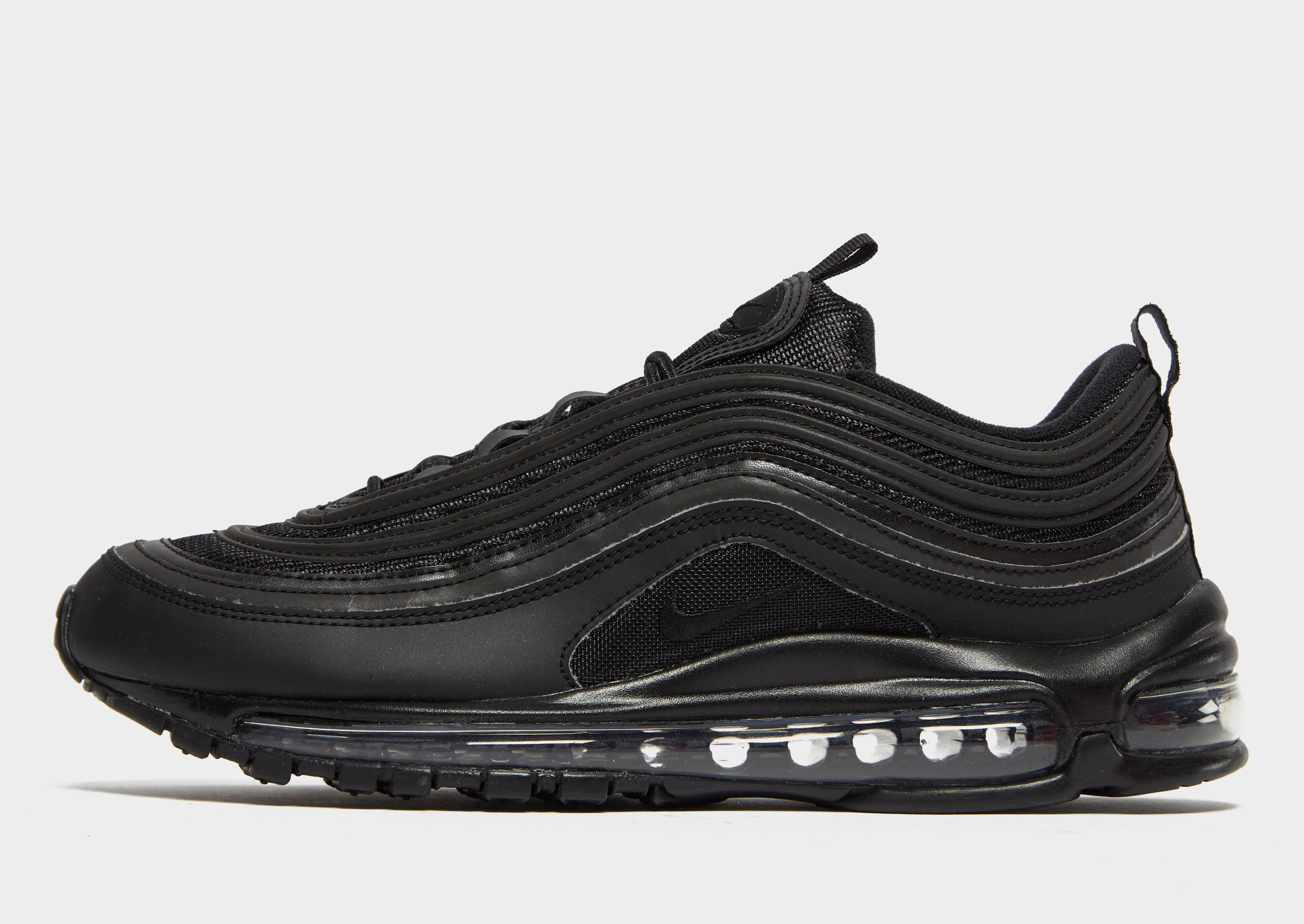 Nike Air Max 97 Essential  f33b21d03