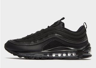 Nike AIR Max 97 Essential: : Chaussures et Sacs