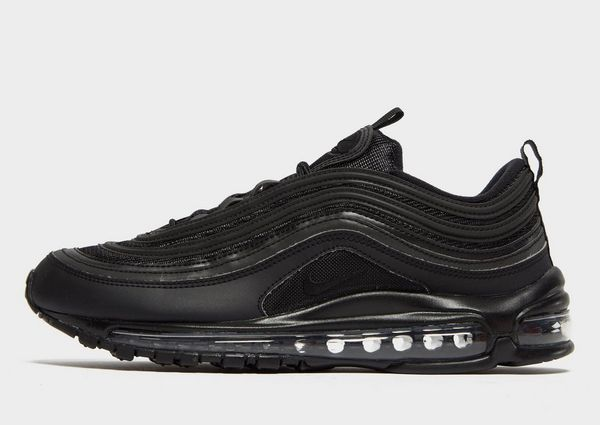 timeless design 18e9d 50935 Nike Air Max 97 Essential  JD Sports