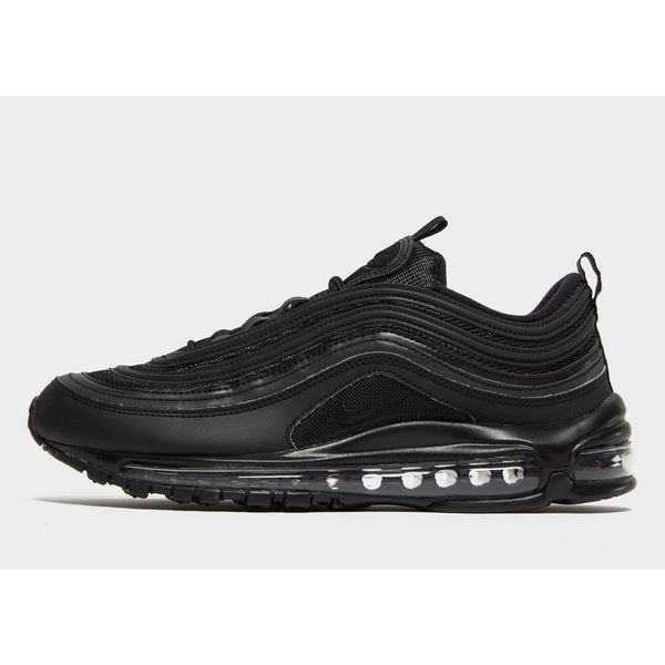 purchase cheap bfc5c fe45d Nike Air Max 97 Essential Homme ...