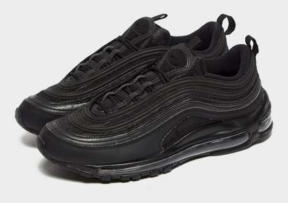 buy popular 10f9e d50bc £145.00 Nike Air Max 97 Essential