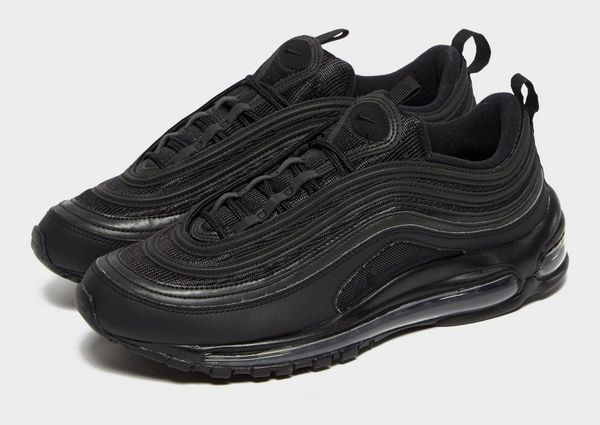 detailed look cf92f 9fb79 Nike Air Max 97 Essential