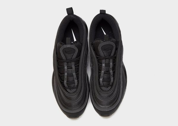 Nike Air Max 97 Essential Heren