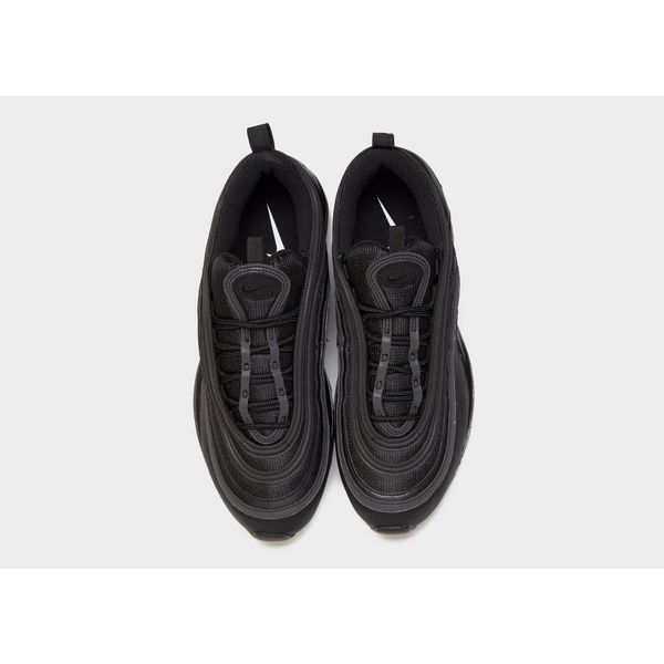 Nike Air Max 97 Essential Homme