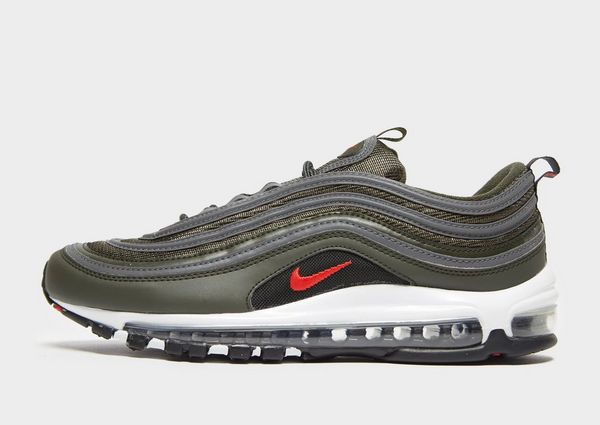 big sale 068a5 e6423 Nike Air Max 97 Essential Homme