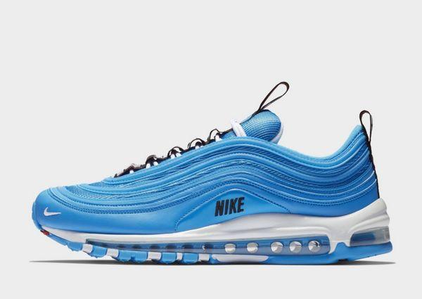Nike Air Max 97 SE  3841c4906