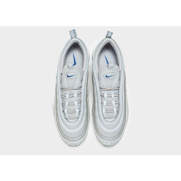 Nike Air Max 97 OG Homme