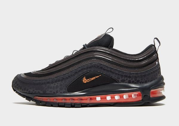 san francisco e92d6 18ca8 Nike Air Max 97   JD Sports Ireland