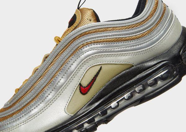b0a62c77bde7cd Nike Air Max 97