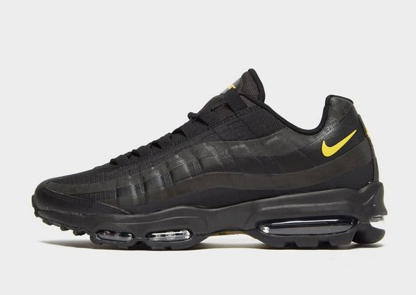 san francisco 976de 7b998 Nike Air Max 95 Ultra SE Homme