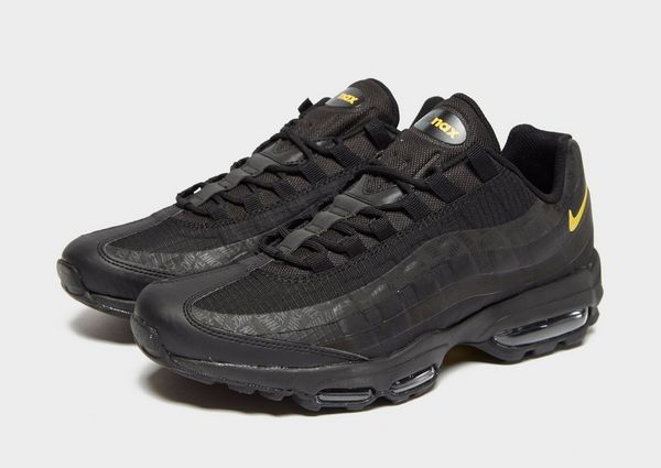 pretty nice 14450 f8135 Nike Air Max 95 Ultra SE