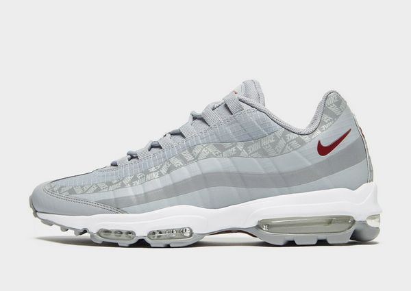 newest collection 485ec 39338 Nike Air Max 95 Ultra SE   JD Sports Ireland