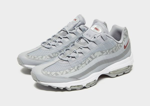 san francisco e8f01 9f200 Nike Air Max 95 Ultra SE Homme