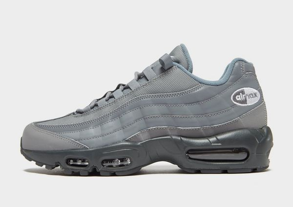 aeb0bb01b07 Nike Air Max 95 Essential