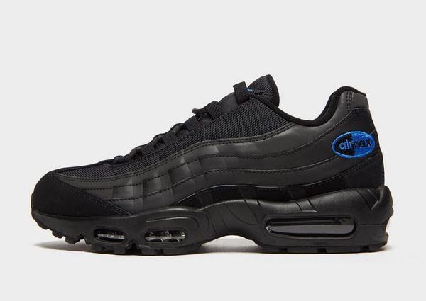 quality design 8cd7d 5f252 Nike Air Max 95 Essential   JD Sports Ireland
