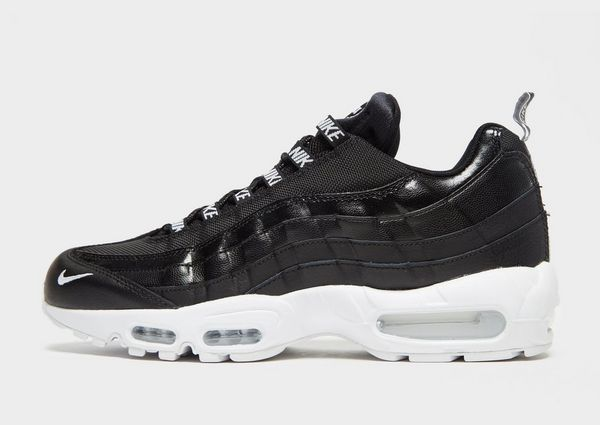 f419dd8b50aaa2 Nike Air Max 95 Premium Homme   JD Sports