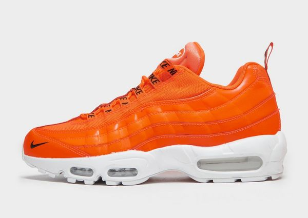 check out 72ffe f2d59 Nike Air Max 95 Premium  JD Sports